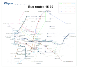 bangkok_bus_map_15_30
