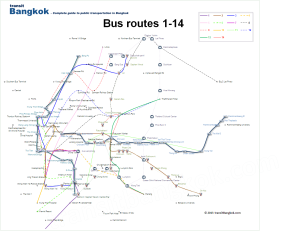 bangkok_bus_map_1_14